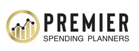 Premier Spending Planners logo