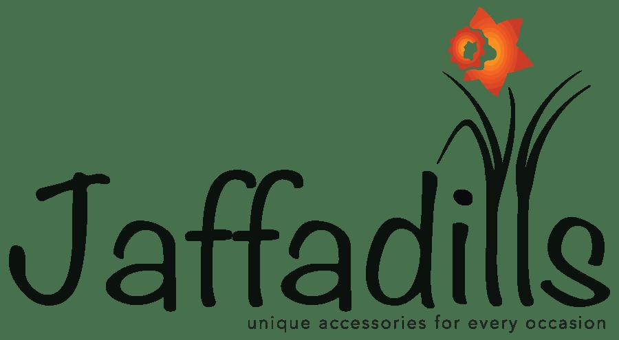 Jaffadills Logo