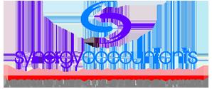 Synergy Accountants logo