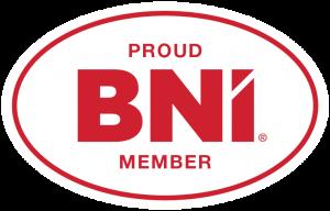 Proud BNI Member, Copywriter Mackay, Katrina Nissen