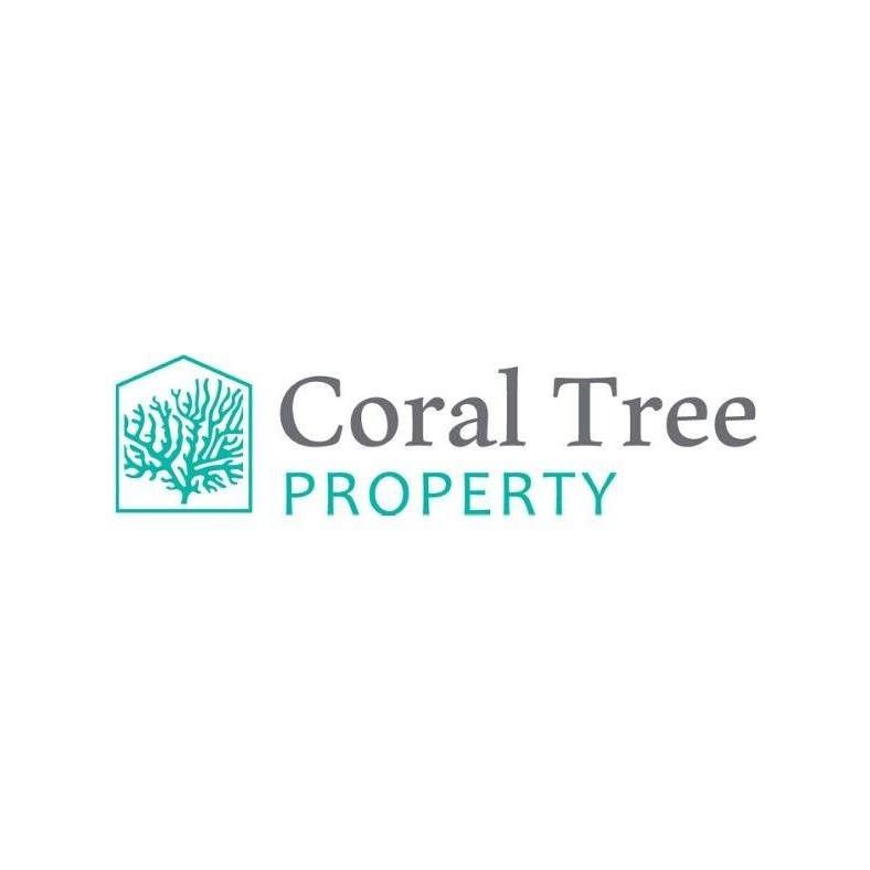 Coral Tree Property, People I work with