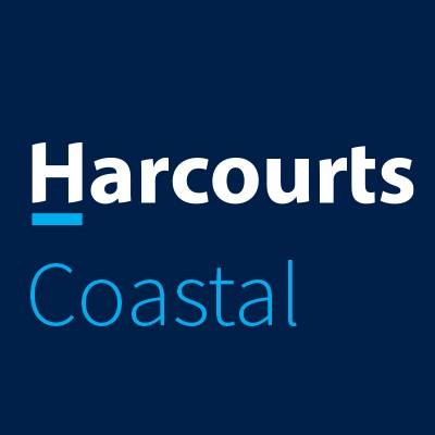 People I work with - Harcourts Coastal Mackay
