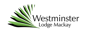 People I work with - Westminster Lodge Mackay